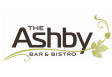 Ashby Tavern Diamond