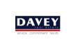 DAVEY_gold