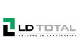LD TOTAL Gold