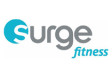 Surge Fitness_silver